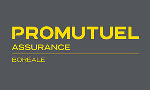 Introducing Promutuel Assurance Boréale