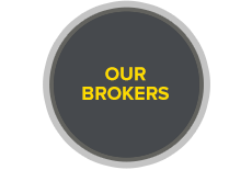 Our brokers - Promutuel Prairie-Valmont