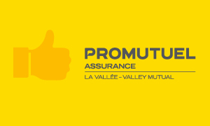 /sites/default/files/Une page Facebook pour Promutuel Assurance Vallée de l'Outaouais!