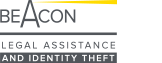 Beacon - Legal Assistance