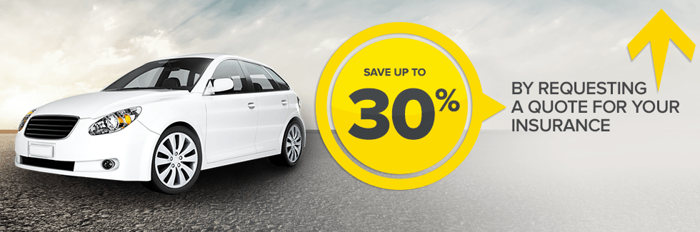 Save up to 30% on your car insurance - Promutuel Insurance